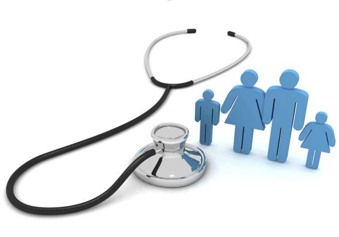 Conoce que es el seguro de vida, ✅ concepto, ¿porque obtener un seguro de vida? ✨ seguro médico, ⌛ no esperes mas entra ya a Seguros Bolivia ➡️ Aqui..