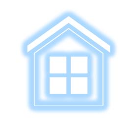 La imagen tiene un atributo ALT vacío; su nombre de archivo es casa-segura.png