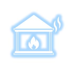 La imagen tiene un atributo ALT vacío; su nombre de archivo es cotraincendios.png