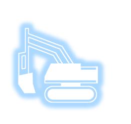 La imagen tiene un atributo ALT vacío; su nombre de archivo es maquinaria.png