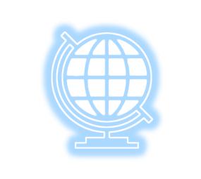 La imagen tiene un atributo ALT vacío; su nombre de archivo es mundialista.png