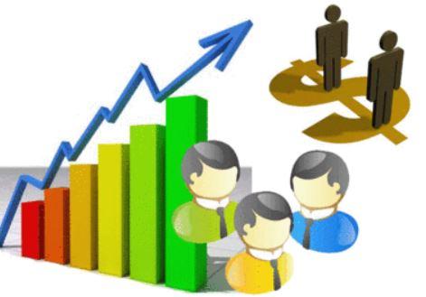 Conoce Que es la contabilidad de seguros ✨ empresas de seguradoras ✔️ i 🏥 informate seguro de vida ✅ y comienza aqui entra..