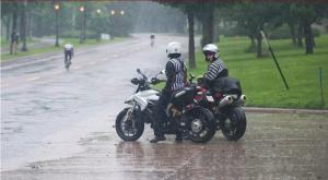 Conoce cual y donde asegurar tu moto ✅ tipos de seguros ✨ empresas de seguros alianza seguros de motos ✔️ entra ya aqui 🏥 informate seguro de moto