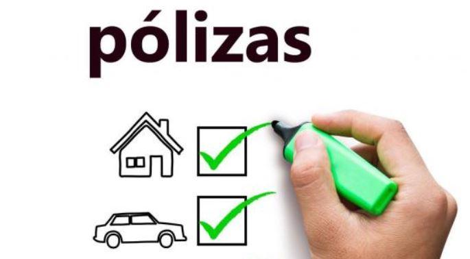 Conoce acerca de la póliza de seguros en Bolivia ✅ tipos de polizas ✨ empresas de seguros, alianza seguros de salud✔️ entra ya aqui 🏥 y ...