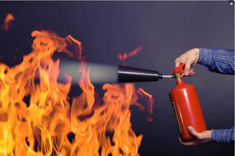 Conoce acerca del seguro contra incendios ✅ tipos de de seguros ✨ empresas de poliza de seguros,✔️ entra ya aqui 🏥 y adquiere un seguro contra incendios