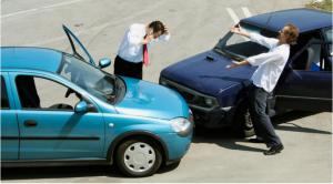 Conoce como adquirir Seguro de Auto en Bolivia ✅ tipos de polizas ✨ empresas de seguros para tu auto, alianza seguros de salud✔️ entra ya aqui 🏥 y ....