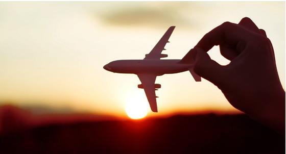 Conoce Que es el Seguro de Viajes para que sirve? ✨ empresas de seguros para viajes✔️ i 🏥 informate seguro de vida ✅ y comienza aqui a informarte entra..