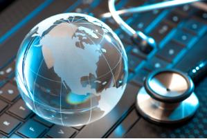 Conoce acerca del seguro médico Internacional Bolivia ✅ tipos de de seguros ✨ empresas de poliza de seguros,✔️ entra ya aqui 🏥 SegurosbBol