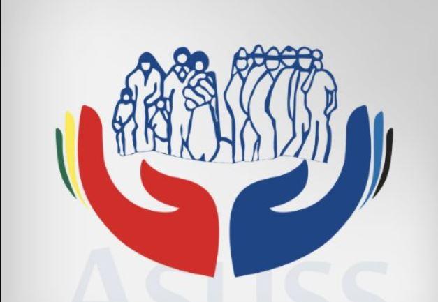 Conoce Que es la seguridad social en Bolivia ✨ empresas aseguradoras ✔️ i 🏥 informate sobre el seguro de vida ✅ y comienza aqui entra..