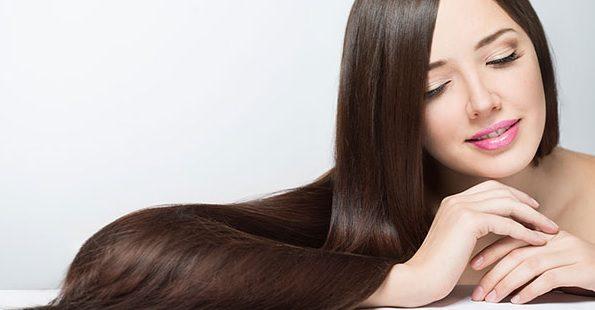 Alimentos que combaten la caída del cabello y mantienen el cabello grueso y saludable