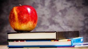 Los beneficios de la manzana en tu piel, que tal vez no conocías