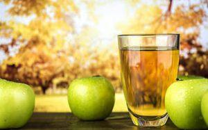 Ventajas del vinagre de manzana y cómo hacerlo